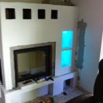 LED Wand 3